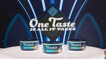 Blue Buffalo Tastefuls TV Spot, 'All It Takes: Petco' - Thumbnail 8