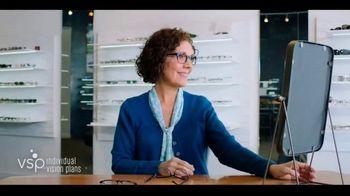 VSP TV Spot, 'Work: Vision Coverage'