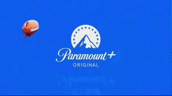 Paramount+ TV Spot, 'Rugrats' - Thumbnail 1