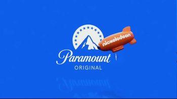 Paramount+ TV Spot, 'Rugrats' - Thumbnail 2