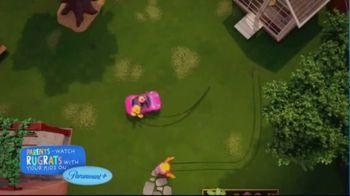 Paramount+ TV Spot, 'Rugrats' - Thumbnail 6