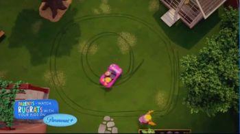 Paramount+ TV Spot, 'Rugrats' - Thumbnail 7