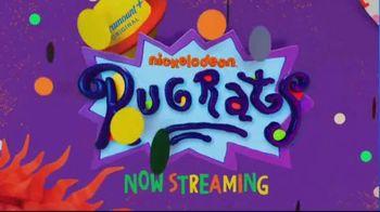 Paramount+ TV Spot, 'Rugrats' - Thumbnail 8