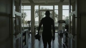 Monster Energy Hydro TV Spot, 'Tiger Strong' Featuring Tiger Woods - Thumbnail 1