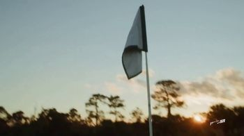Monster Energy Hydro TV Spot, 'Tiger Strong' Featuring Tiger Woods - Thumbnail 2