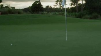 Monster Energy Hydro TV Spot, 'Tiger Strong' Featuring Tiger Woods - Thumbnail 6
