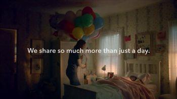 Publix Super Markets TV Spot, 'Happy Birthday'