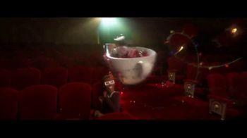 The Boss Baby: Family Business - Alternate Trailer 25
