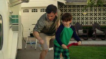 La Mesa RV TV Spot, 'Generations: 2022 Thor Motor Coach Tranquility' - Thumbnail 2