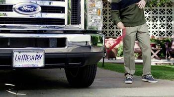 La Mesa RV TV Spot, 'Generations: 2022 Thor Motor Coach Tranquility' - Thumbnail 7