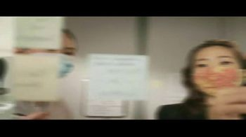 U.S. Department of Health and Human Services TV Spot, 'Vaccination for 12 Years and Older' - Thumbnail 5