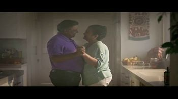 U.S. Department of Health and Human Services TV Spot, 'Vaccination for 12 Years and Older' - Thumbnail 8