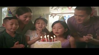 U.S. Department of Health and Human Services TV Spot, 'Vaccination for 12 Years and Older' - Thumbnail 9