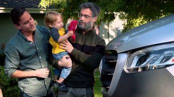 La Mesa RV TV Spot, 'Generations: 2021 Midwest Automotive Passage'