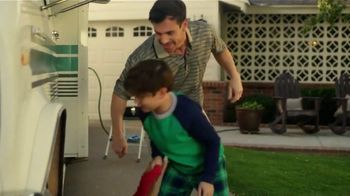 La Mesa RV TV Spot, 'Generations: 2021 Midwest Automotive Passage' - Thumbnail 4