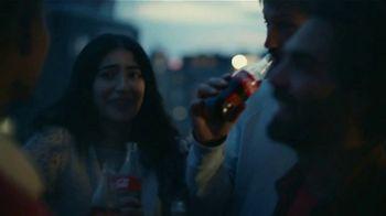 Coca-Cola TV Spot, 'Kickoff'