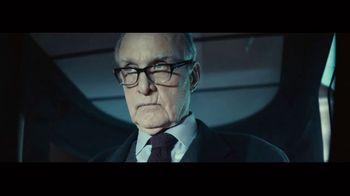 Audi TV Spot, 'Toll Booth Race' [T2] - Thumbnail 2
