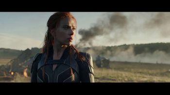 BMW TV Spot, 'The BMW X3 Meets Marvel Studios' Black Widow' [T2] - Thumbnail 2