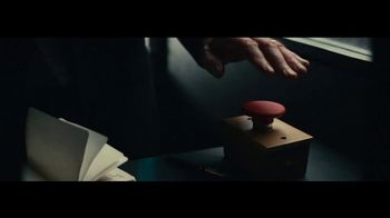 Summer of Audi Sales Event TV Spot, 'Starting Line' [T2] - Thumbnail 6