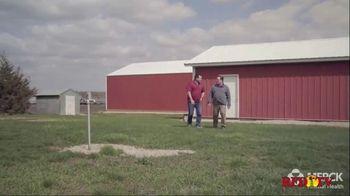 Merck Animal Health TV Spot, 'Invested Partner' - Thumbnail 2