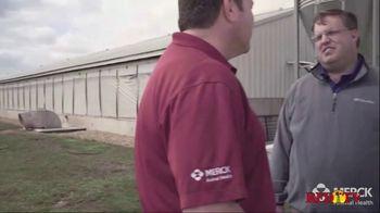 Merck Animal Health TV Spot, 'Invested Partner' - Thumbnail 4