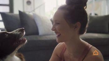 Ashley HomeStore TV Spot, 'Modern Refinery: un lujo asequible' [Spanish] - Thumbnail 2