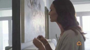 Ashley HomeStore TV Spot, 'Modern Refinery: un lujo asequible' [Spanish] - Thumbnail 4
