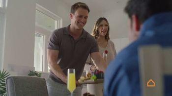 Ashley HomeStore TV Spot, 'Modern Refinery: un lujo asequible' [Spanish] - Thumbnail 6