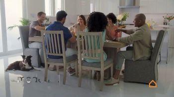 Ashley HomeStore TV Spot, 'Modern Refinery: un lujo asequible' [Spanish] - Thumbnail 7