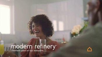 Ashley HomeStore TV Spot, 'Modern Refinery: un lujo asequible' [Spanish] - Thumbnail 8