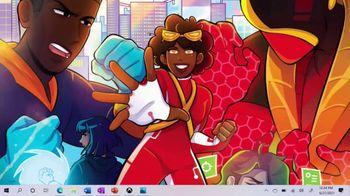 Microsoft Windows x Intel TV Spot, 'By Tony' - Thumbnail 1