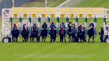 TwinSpires Racing TV Spot, 'Royal Ascot'