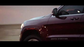Jeep TV Spot, 'What Makes Jeep' [T2] - Thumbnail 5