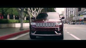 Jeep TV Spot, 'What Makes Jeep' [T2] - Thumbnail 7