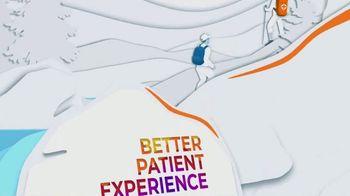WayStar Health TV Spot, 'Navigate Healthcare Administration' - Thumbnail 8