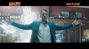 The Hitman's Wife's Bodyguard - Alternate Trailer 37