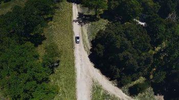 Toyota TV Spot, 'Dear Exit Strategy: Team USA' [T2] - Thumbnail 3