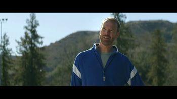 Buick TV Spot, 'So You' Song by Matt and Kim [T2] - Thumbnail 2