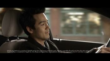Buick TV Spot, 'So You' Song by Matt and Kim [T2] - Thumbnail 3