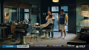 Workday TV Spot, 'Business Caddy' Featuring Andy Buckley and Phil Mickelson - Thumbnail 8
