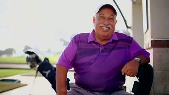 USGA TV Spot, 'It Starts With You'