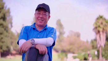 USGA TV Spot, 'It Starts With You' - Thumbnail 1