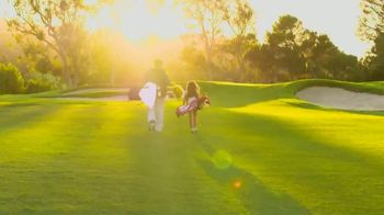 USGA TV Spot, 'It Starts With You' - Thumbnail 4