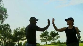 USGA TV Spot, 'It Starts With You' - Thumbnail 8