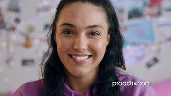 Proactiv Suscripciones TV Spot, 'Piel radiante' [Spanish] - Thumbnail 1