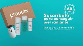 Proactiv Suscripciones TV Spot, 'Piel radiante' [Spanish] - Thumbnail 8