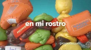 Proactiv Suscripciones TV Spot, 'Piel radiante' [Spanish] - Thumbnail 2