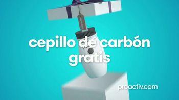 Proactiv Suscripciones TV Spot, 'Piel radiante' [Spanish] - Thumbnail 7