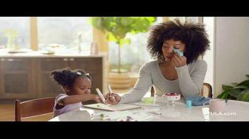 Tula Skincare TV Spot, 'Overtime'