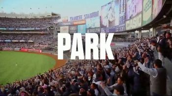 Major League Baseball TV Spot, 'Come for the Game, Stay for the Memories' - Thumbnail 10